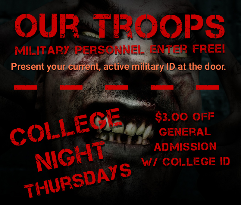 Bane-College-and-Military-Ad
