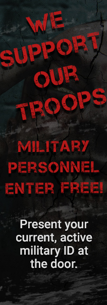bane-military-banner