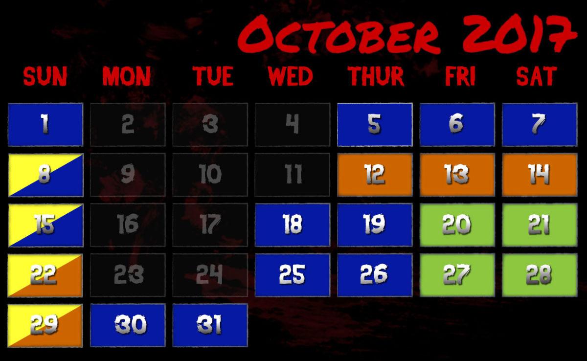 calendar_02 (2)