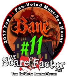the-scare-factor