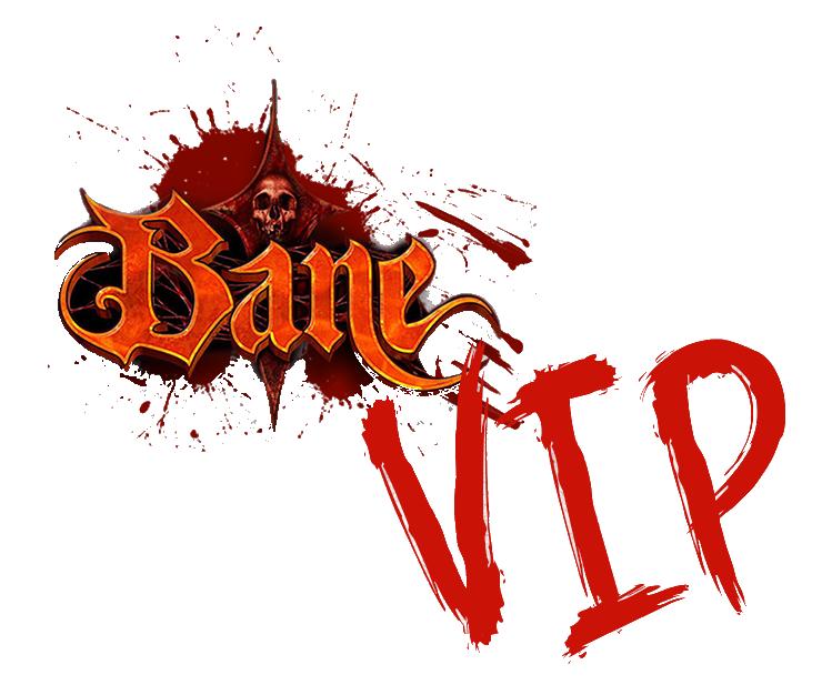 bane-vip-ticket (2)