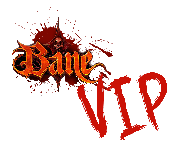 Buy Bane's VIP Ticket for the best haunted house in New York